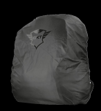 """Rucsac Trust GXT 1250G Hunter Gaming Backpack for 17.3"""" laptops - green camo - imaginea 6"""