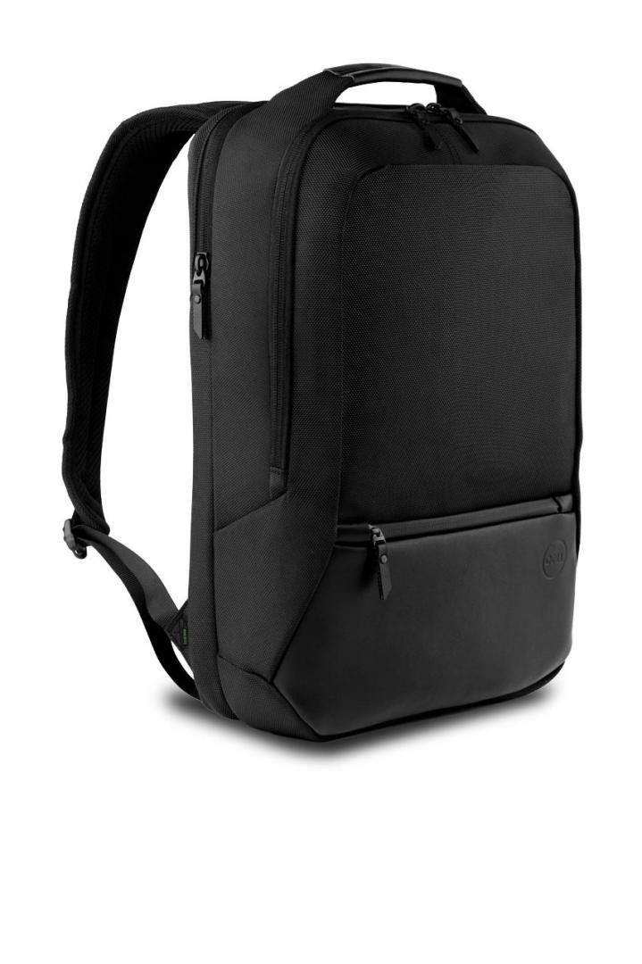 Rucsac Dell Notebook Carrying Backpack 15'' - imaginea 2
