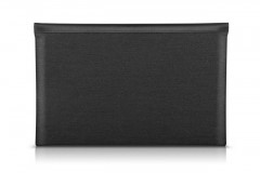 "Husa Dell Notebook Premier Sleeve 14"" - imaginea 2"