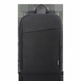 "Rucsac Notebook Lenovo B210, 15.6"", Negru"