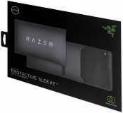 "Razer Protective Sleeve V2 - For 17.3"" - imaginea 1"