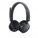 Casti Dell Pro Stereo Headset WL5022 - imaginea 3