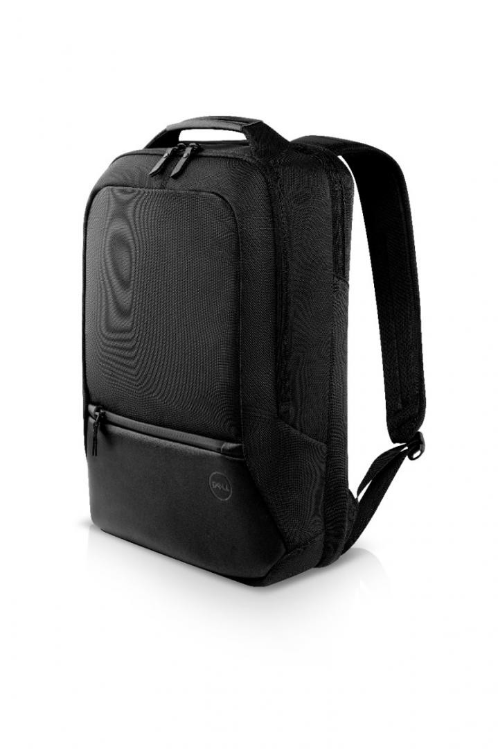 Rucsac Dell Notebook Carrying Backpack 15'' - imaginea 5