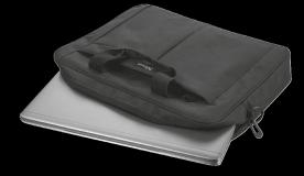 "Geanta Trust Primo Carry Bag for 16"" laptops - imaginea 4"