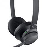 Casti Dell Premier Wireless Anc Headset WL7022 - imaginea 10