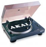 Pick-up Turntable AKAI TTA05USB  Belt-in turntable