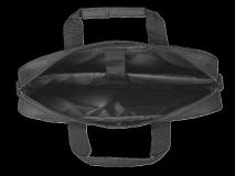 "Geanta Trust Primo Carry Bag for 16"" laptops - imaginea 2"