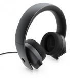 Casti Dell Headset Alienware Gaming AW510H, negru - imaginea 1
