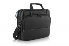 Geanta Dell Notebook Carrying Case Pro 14'' - imaginea 1
