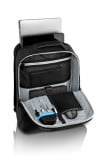 Rucsac Dell Notebook Carrying Backpack 15'' - imaginea 9