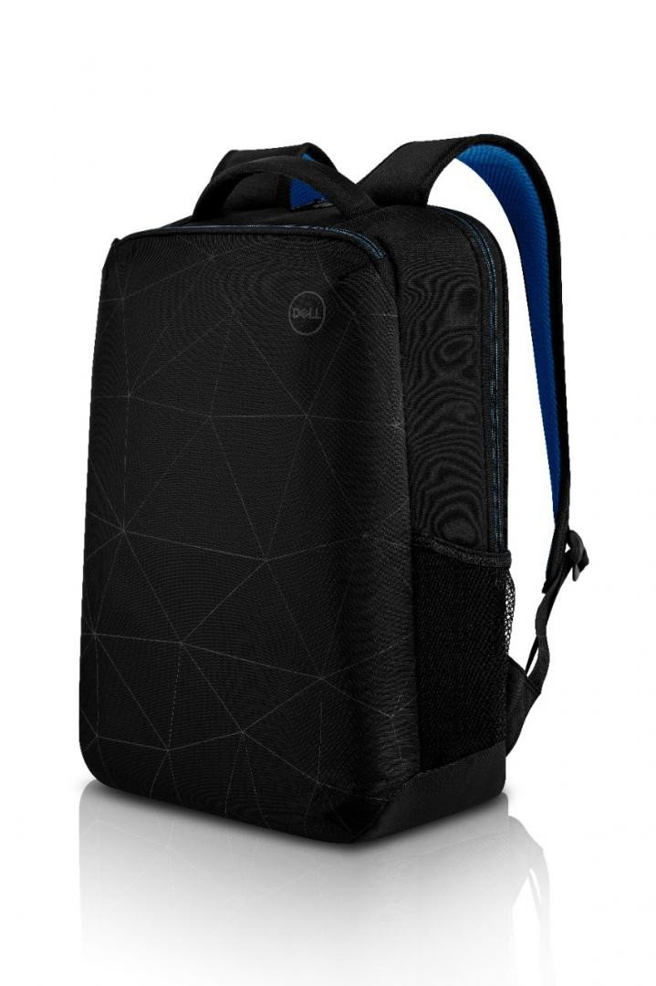Rucsac Dell Notebook Carrying Backpack Essential 15'' - imaginea 2