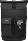 Rucsac Notebook Asus VP4700 TUF, 17, negru - imaginea 1