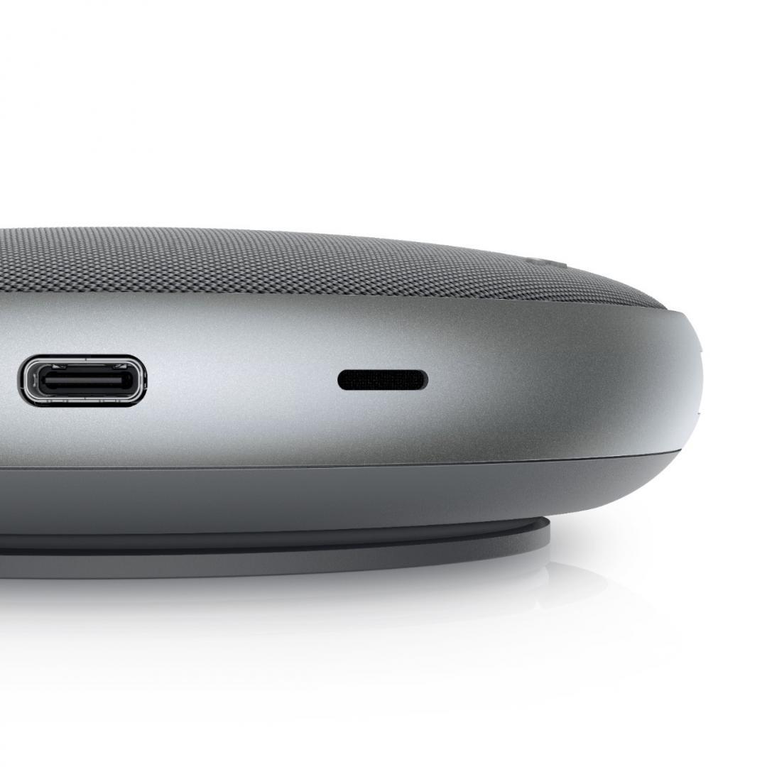 Dell Mobile Adapter Speakerphone – MH3021P - imaginea 6