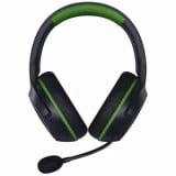Casti cu microfon Razer Kaira for Xbox, Wireless, negru - imaginea 2