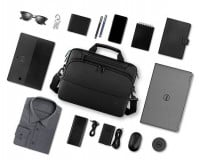 Geanta Dell Notebook Carrying Case Pro 15'' - imaginea 7