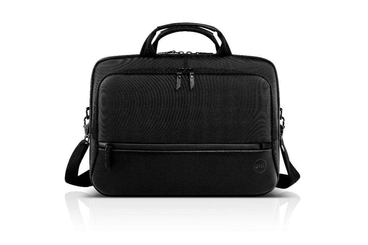 """Geanta Dell Premier Briefcase 15"""" - imaginea 1"""