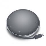 Dell Mobile Adapter Speakerphone – MH3021P - imaginea 4