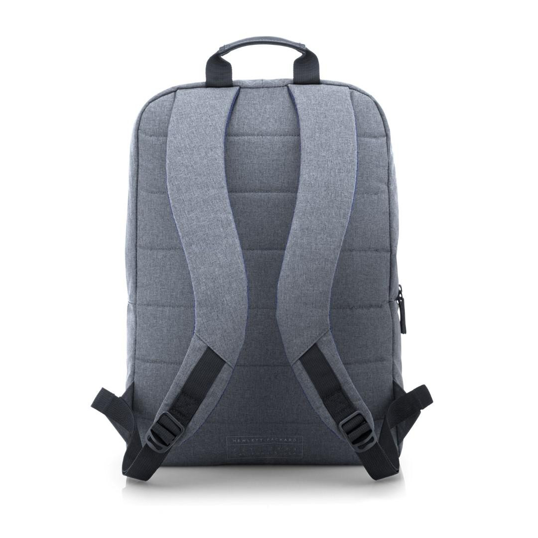 HP 15.6 Essential Backpack - imaginea 4