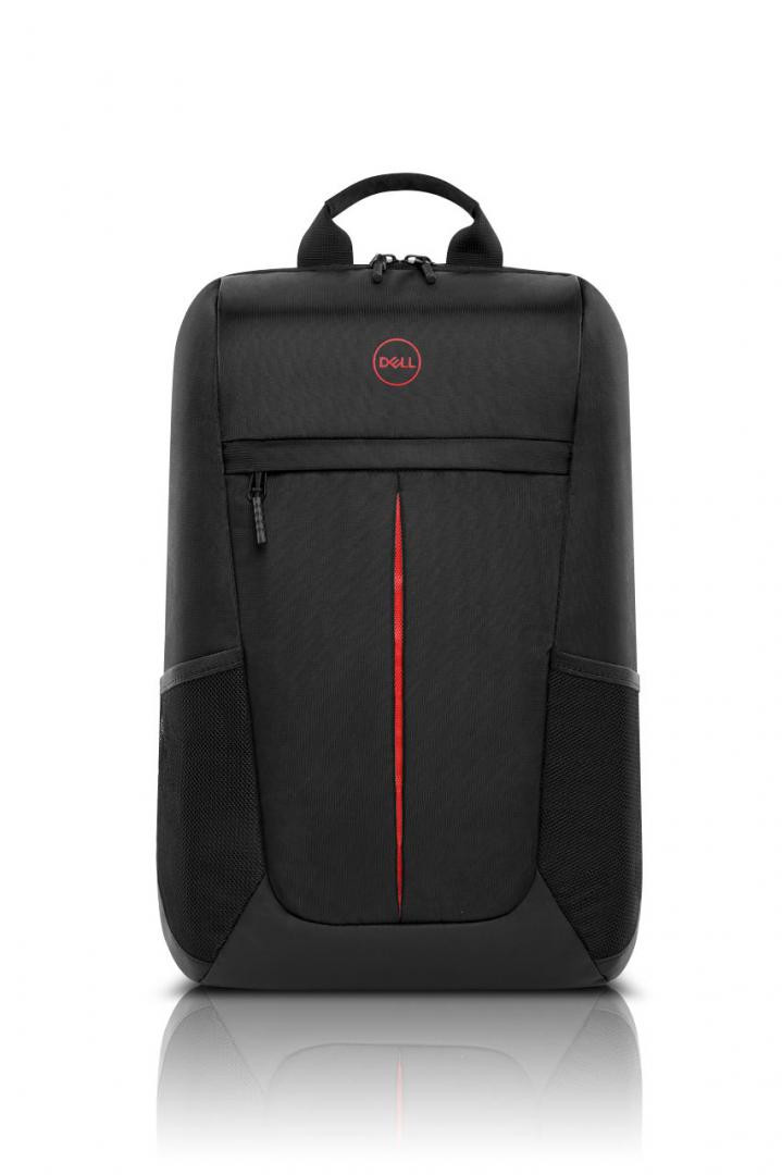 """Rucsac Dell Notebook Carrying Backpack Gaming 17"""" - imaginea 4"""