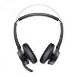 Casti Dell Premier Wireless Anc Headset WL7022 - imaginea 7