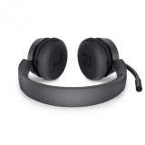 Casti Dell Pro Stereo Headset WL5022 - imaginea 4