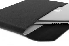 "Husa Dell Notebook Premier Sleeve 14"" - imaginea 3"