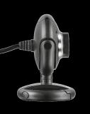 Camera WEB Trust SpotLight Pro Webcam LED Lights - imaginea 5