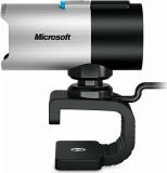 WebCam PC Microsoft LifeCam Studio for Business - imaginea 2