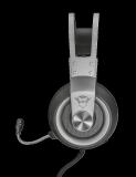 Casti cu microfon Trust GXT 430 Ironn Gaming, negru - imaginea 5