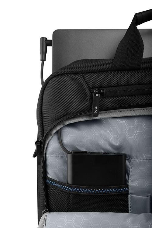 Geanta Dell Notebook Carrying Case Pro 15'' - imaginea 4