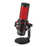 Microfon Kingston, HyperX HyperX QuadCast - imaginea 5