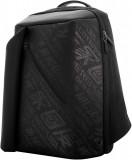 Rucsac Notebook Asus Ranger BP2500 ROG, 15.6, negru - imaginea 4