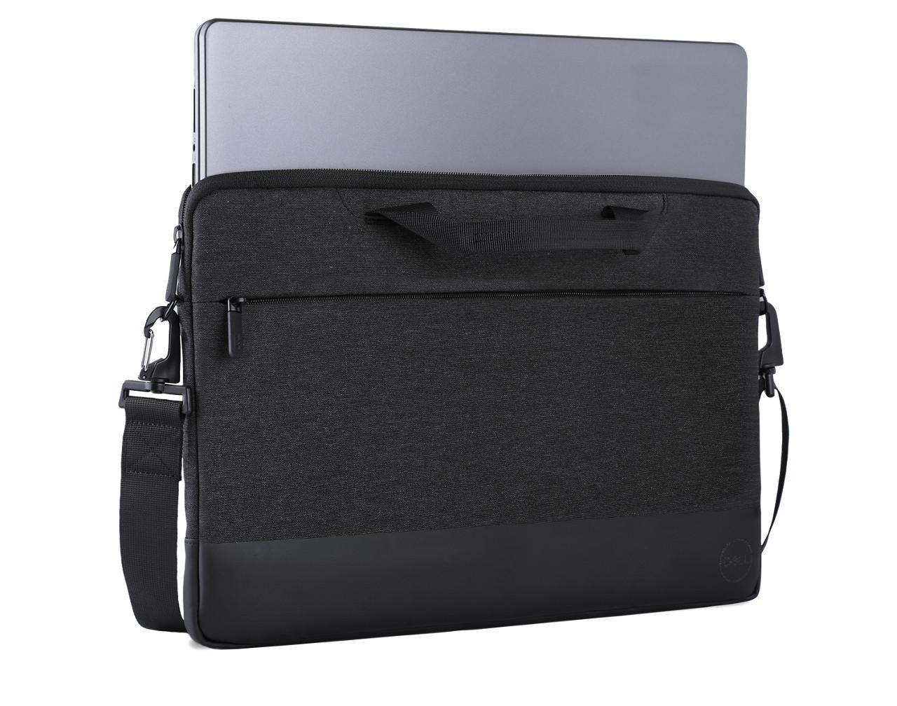 Geanta Dell Notebook Carrying Case Professional 15'' - imaginea 1