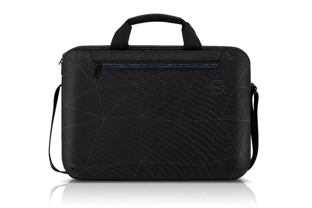 "Geanta Dell Notebook Essential Briefcase 15"" - imaginea 2"