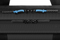 Geanta Dell Notebook Carrying Case Pro 15'' - imaginea 3