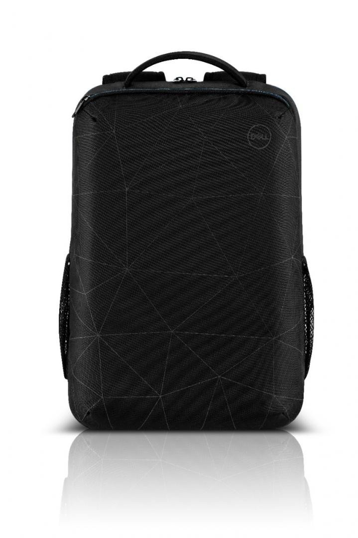 Rucsac Dell Notebook Carrying Backpack Essential 15'' - imaginea 3