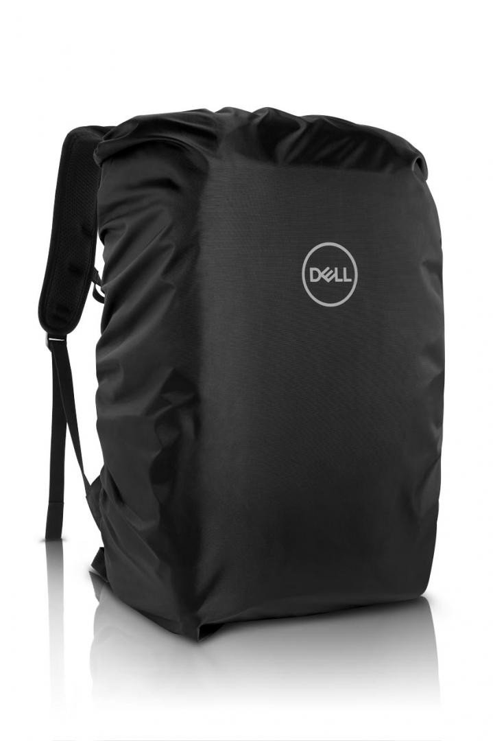 "Rucsac Dell Gaming Backpack 17"" - imaginea 7"