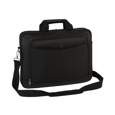 Geanta Dell Notebook Carrying Case Professional Lite Business 16'' - imaginea 1