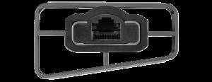 Adaptor Trust Dalyx Aluminium 10-in-1 USB-C Multi-port Dock - imaginea 11