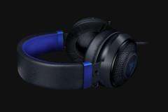 Casti cu microfon Razer gaming, Kraken for Console, negru - imaginea 4
