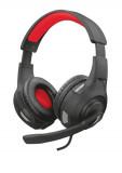 Casti cu microfon Trust GXT 307 Ravu Gaming Headset, negru - imaginea 11
