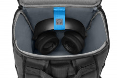 "Rucsac Dell Gaming Backpack 17"" - imaginea 9"