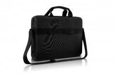 "Geanta Dell Notebook Essential Briefcase 15"" - imaginea 3"