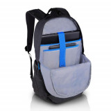 Rucsac Dell Notebook Carrying Backpack Urban 15'' - imaginea 1