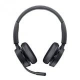 Casti Dell Pro Stereo Headset WL5022 - imaginea 2