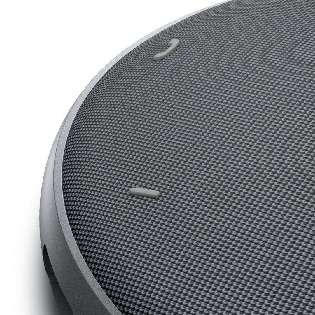 Dell Mobile Adapter Speakerphone – MH3021P - imaginea 5
