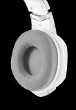 Casti cu microfon Trust GXT 322W Carus Gaming Headset, snow camo - imaginea 4
