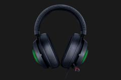 Casti cu microfon Razer Kraken Ultimate, 7.1 Surround Sound, negru - imaginea 5