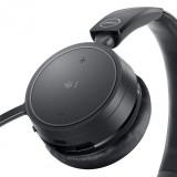 Casti Dell Pro Stereo Headset WL5022 - imaginea 6