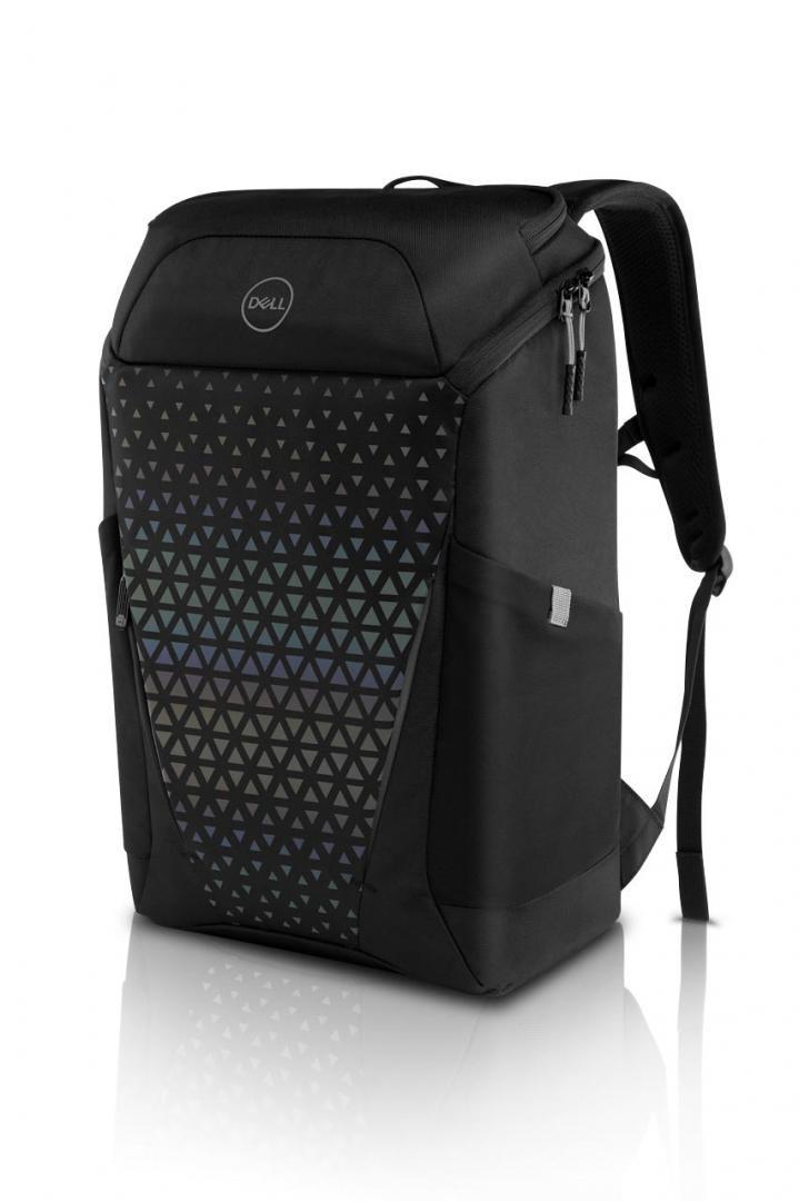 "Rucsac Dell Gaming Backpack 17"" - imaginea 2"